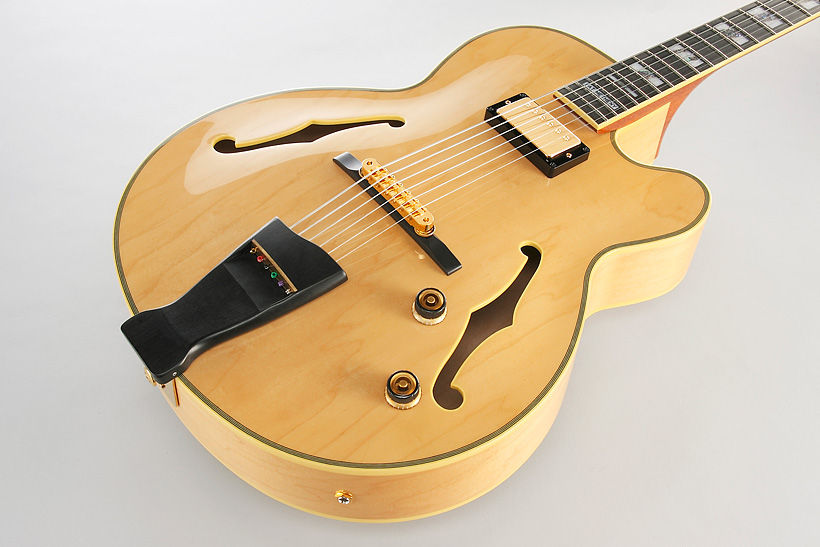 Japan made Archtops-pm200_nt_00_01_cu_body_top-jpg
