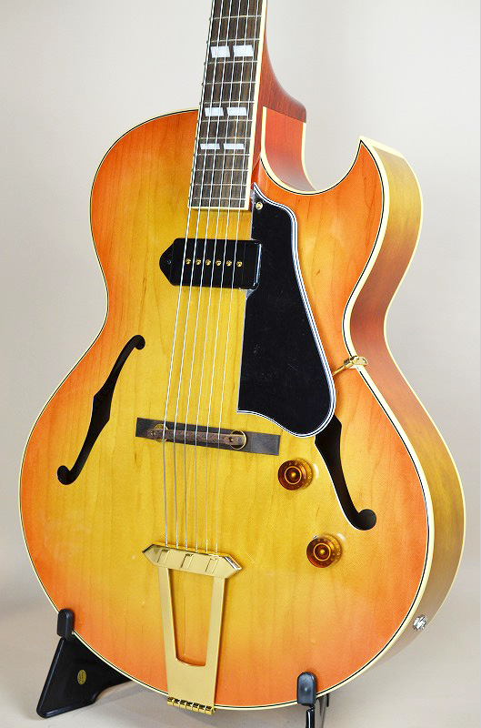 Japan made Archtops-productphoto_553af670-ae84-48-jpg