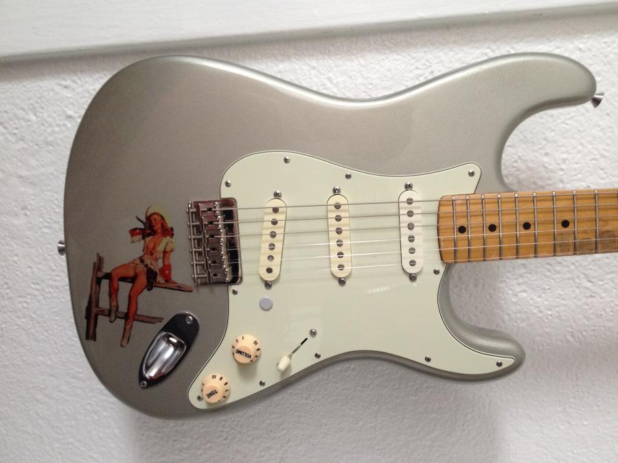 Fender Stratocaster for Jazz?-img_0421-jpg