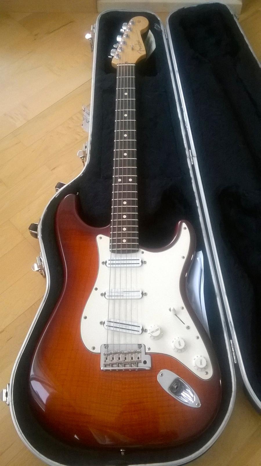 Fender Stratocaster for Jazz?-strat-jpg