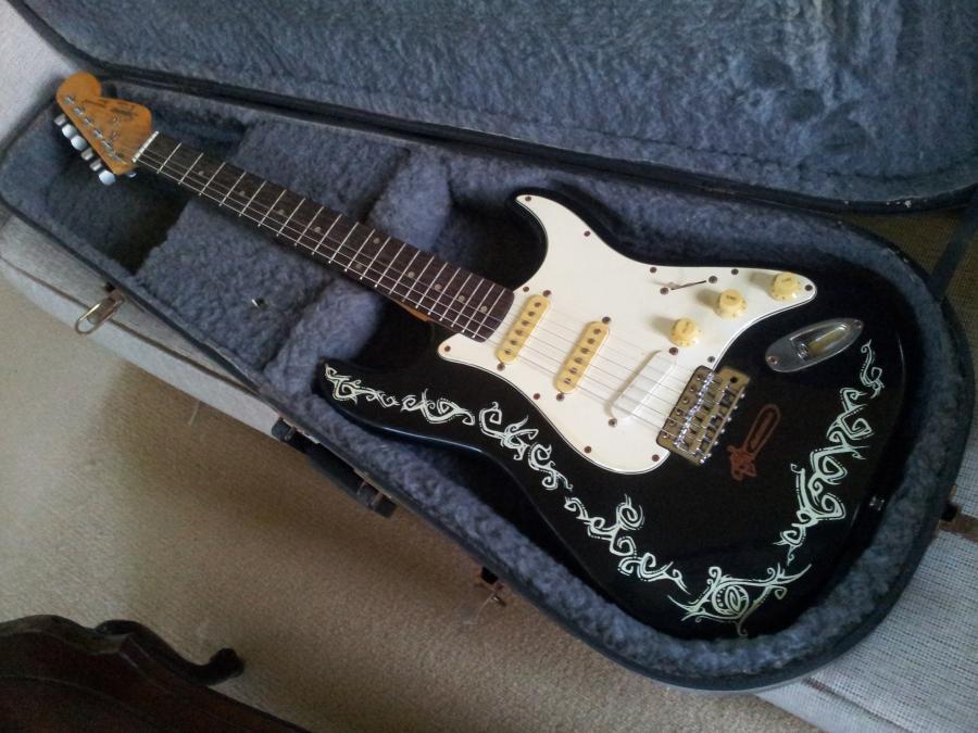 Fender Stratocaster for Jazz?-2015-08-07-08-50-48-jpg
