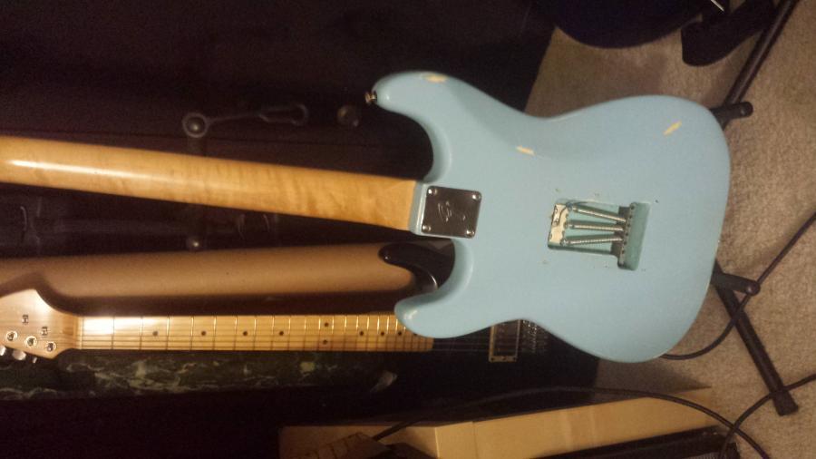 Fender Stratocaster for Jazz?-2015-08-05-20-42-39-jpg