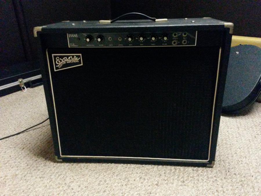 The Ultimate Guitar Amp-20150809_092119-jpg