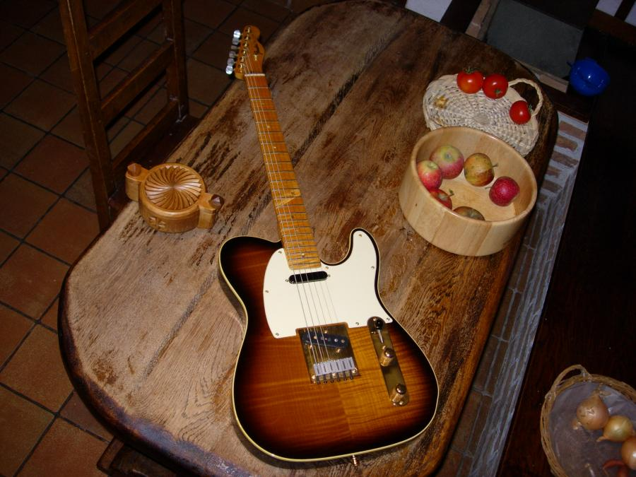 Telecaster love thread, no Archtops allowed-p-tele-40th-anniversary-jpg