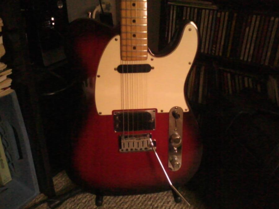 Telecaster Love Thread, No Archtops Allowed-0829134704-jpg