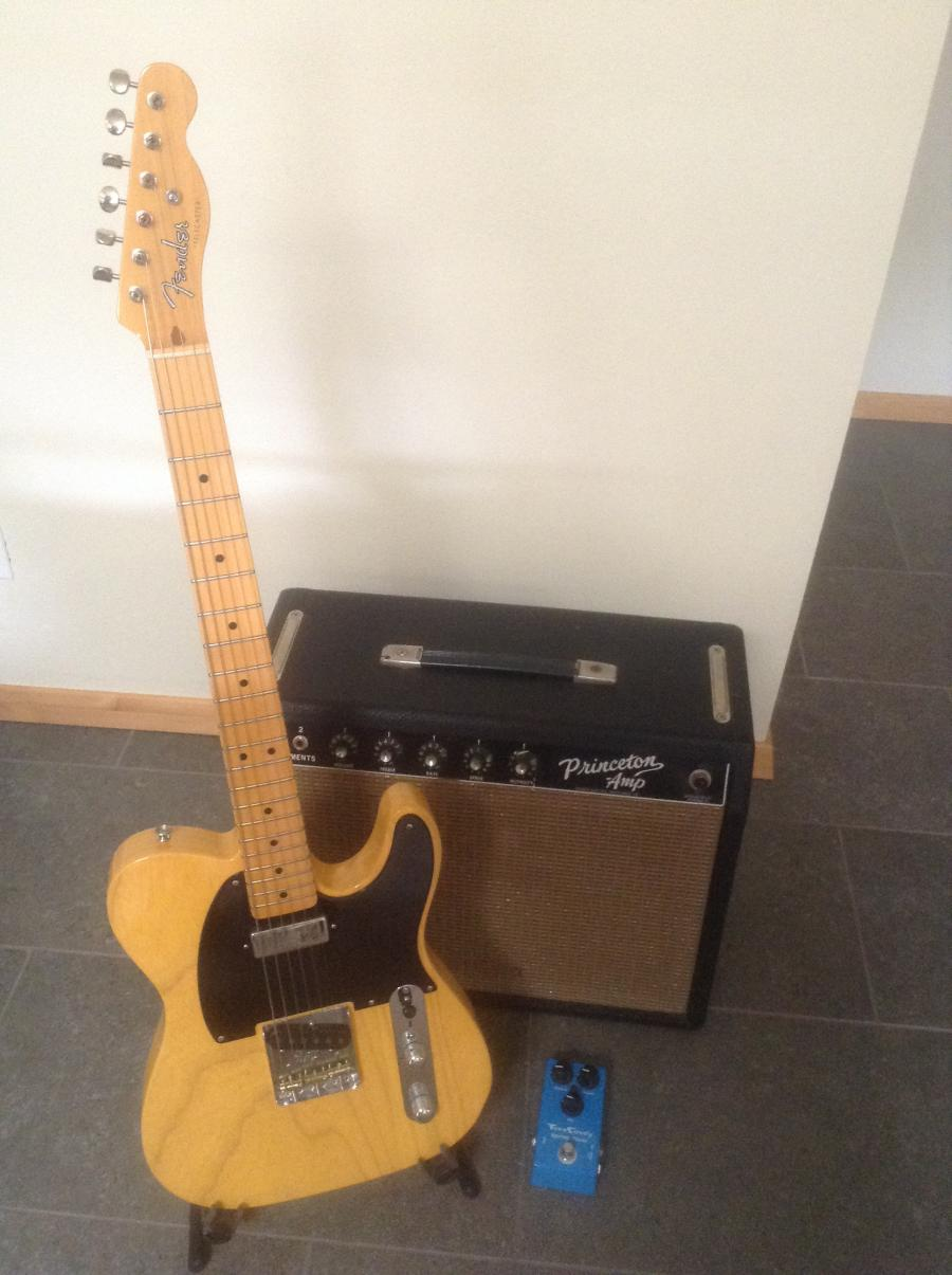 Telecaster Love Thread, No Archtops Allowed-tele-jazz-jpg