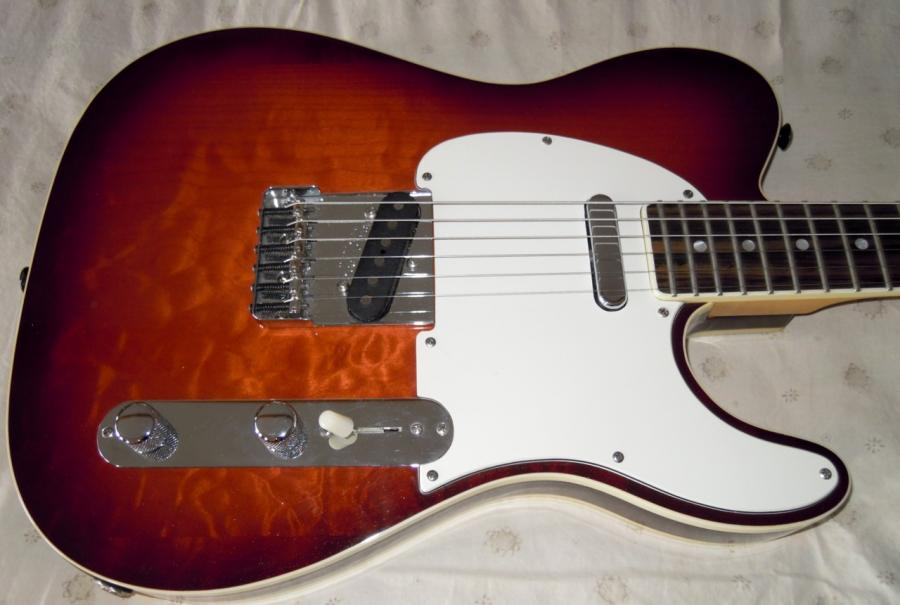 Telecaster love thread, no Archtops allowed-asat_classic_-1-jpg
