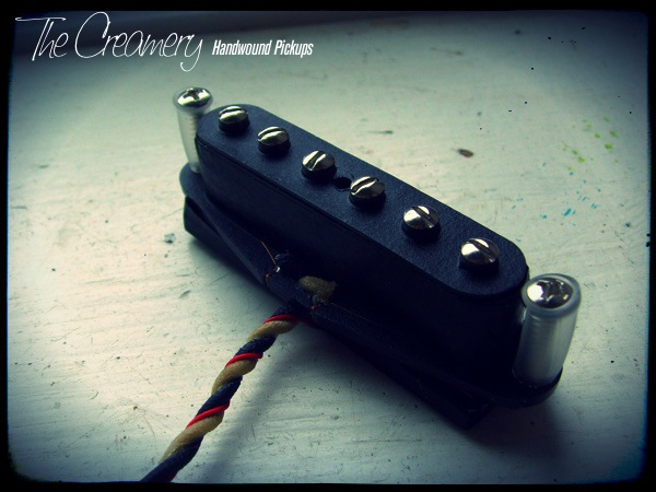 Telecaster Love Thread, No Archtops Allowed-creamery_custom_handwound_tele-90_telecaster_sized_p90_neck_pickup-jpg
