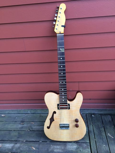 Telecaster love thread, no Archtops allowed-img_0399-jpg
