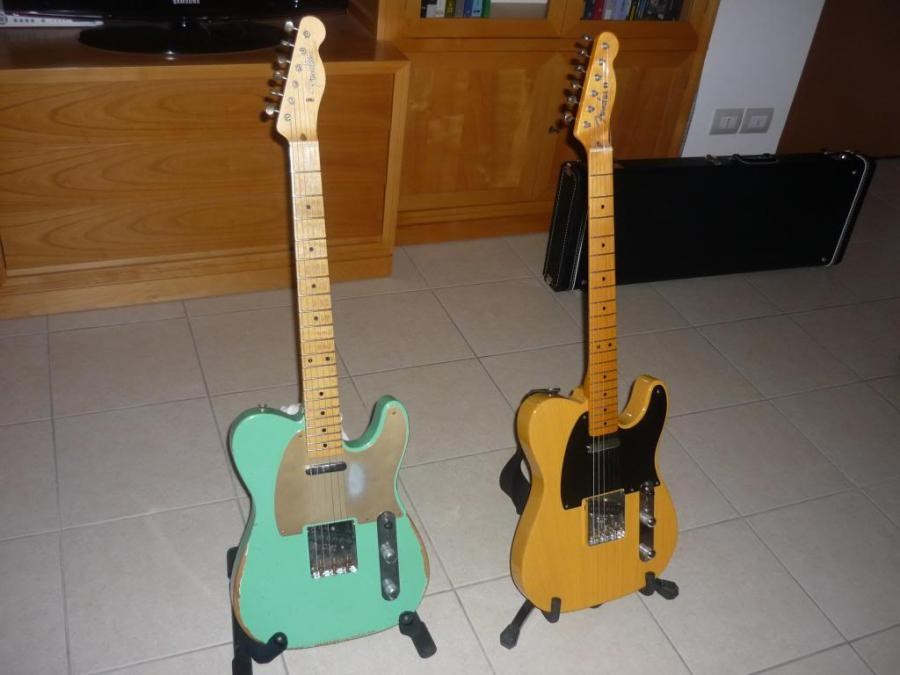 Telecaster Love Thread, No Archtops Allowed-p1030444-jpg