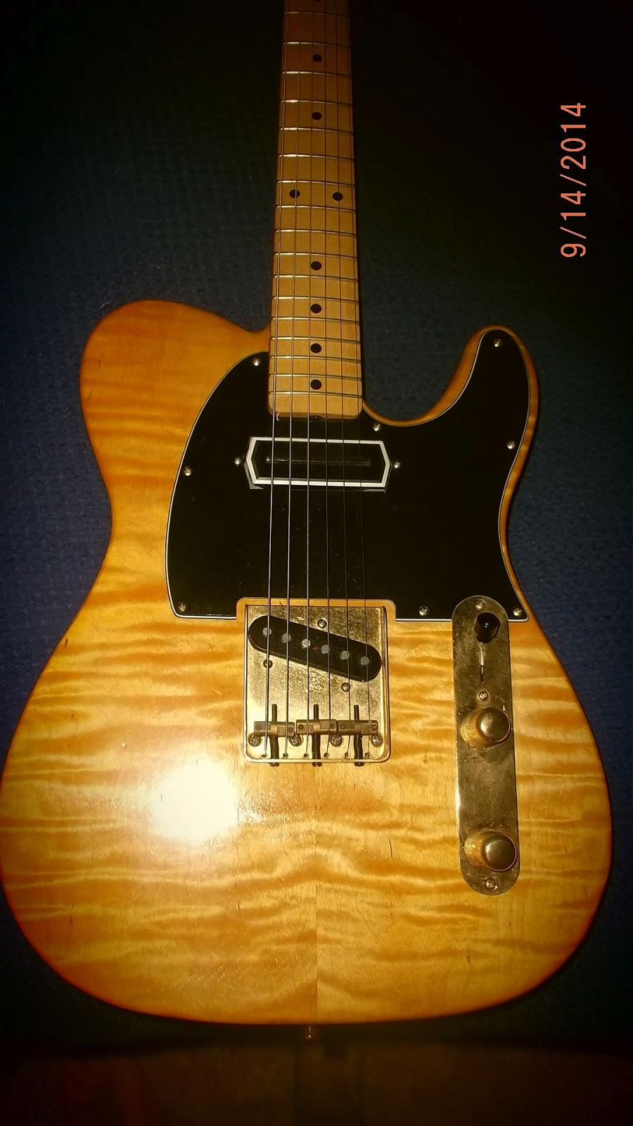 Telecaster love thread, no Archtops allowed-mytele1-jpg