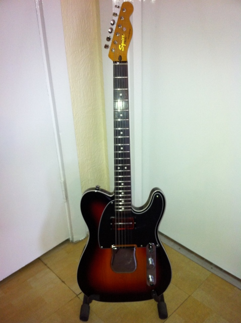 Telecaster love thread, no Archtops allowed-img_0609-478x640-jpg
