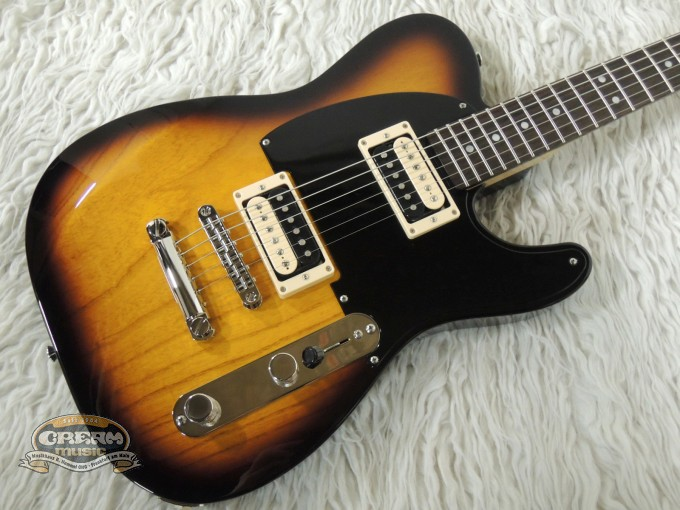 Telecaster Love Thread, No Archtops Allowed-larrivee_malibu_stoptail_rw_tobacco_burst_e-gitarre_1-jpg