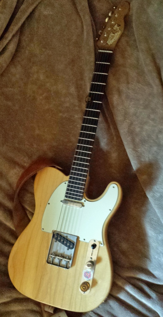 Telecaster Love Thread, No Archtops Allowed-20140914_082237_1_zps30eb091b-jpg
