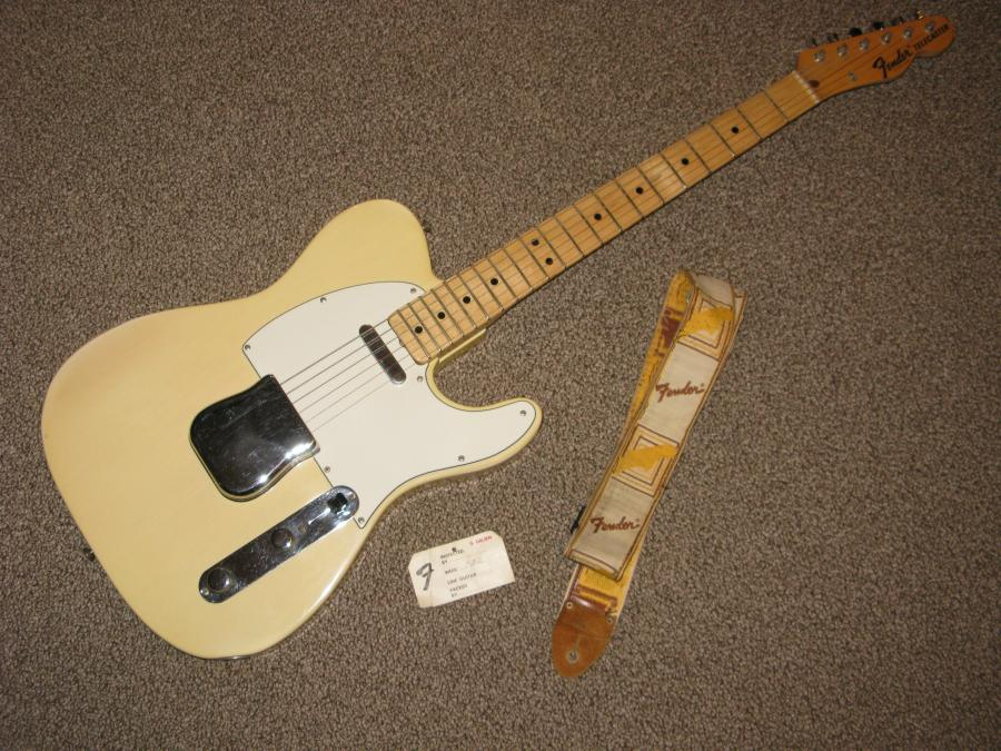 Telecaster love thread, no Archtops allowed-image-jpg