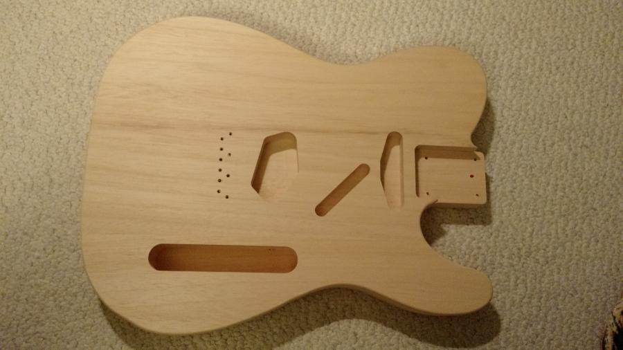Telecaster Love Thread, No Archtops Allowed-img_20150530_210057933-jpg
