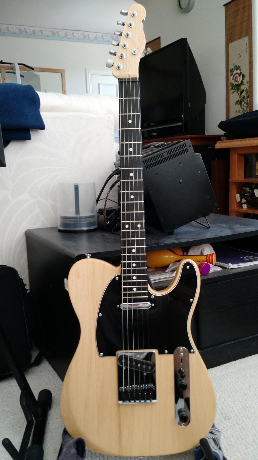 Telecaster Love Thread, No Archtops Allowed-img_20150906_155134006-jpg