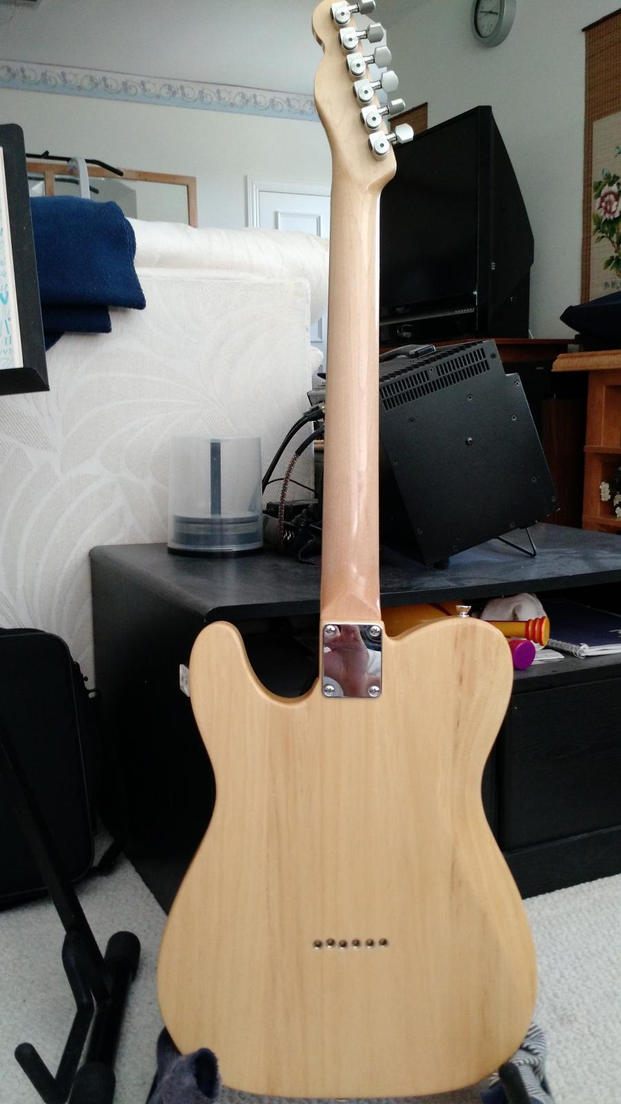 Telecaster Love Thread, No Archtops Allowed-img_20150906_154931634-jpg