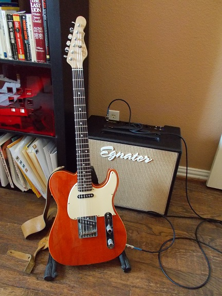 Telecaster Love Thread, No Archtops Allowed-asat-egnater-small-jpg