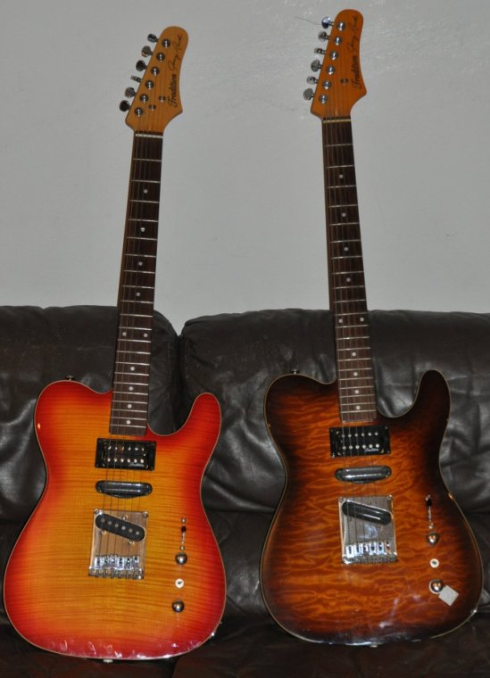 Telecaster Love Thread, No Archtops Allowed-tradition_pair_s-jpg