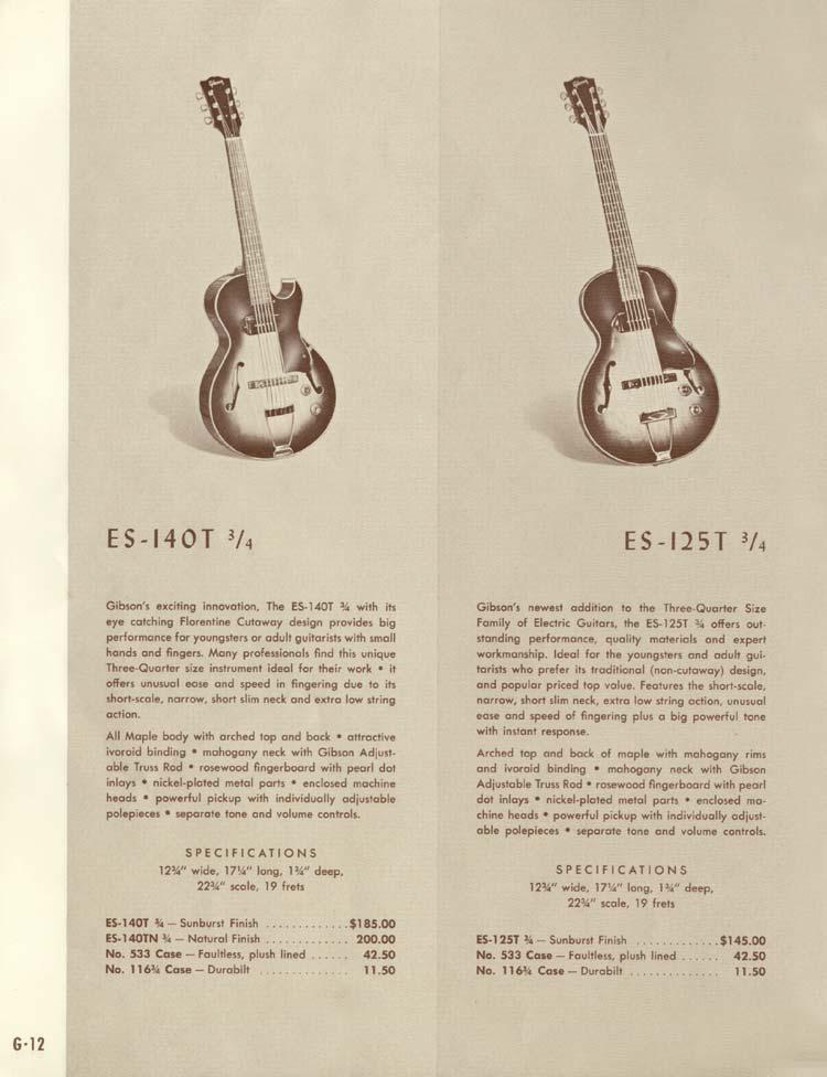 1956/7 Gibson ES-140T - Natural-gib58p12-jpg
