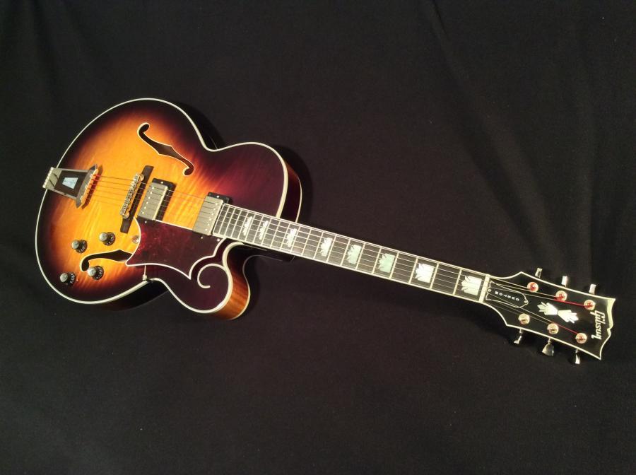 Gibson Tal Farlow-image-jpg
