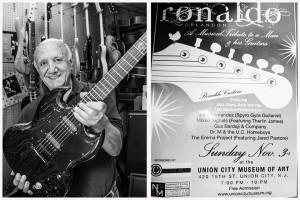 Gibson Tal Farlow-ronaldo-e1429902543296-jpg