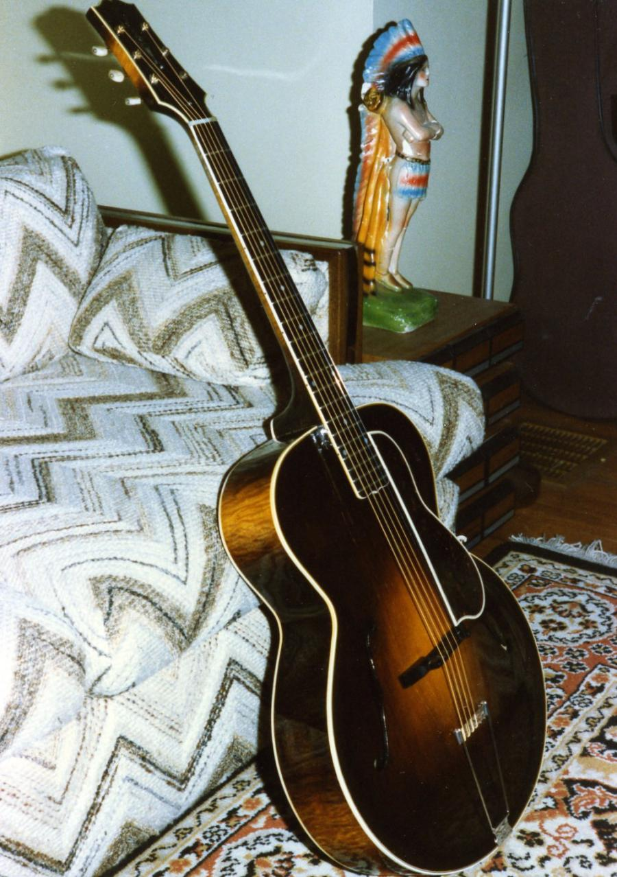 The Venerable Gibson L-5-l5-1-jpg