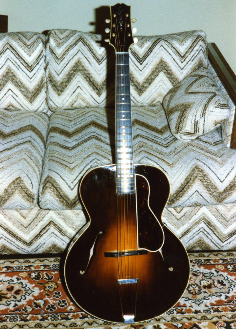 The Venerable Gibson L-5-l5-2-jpg