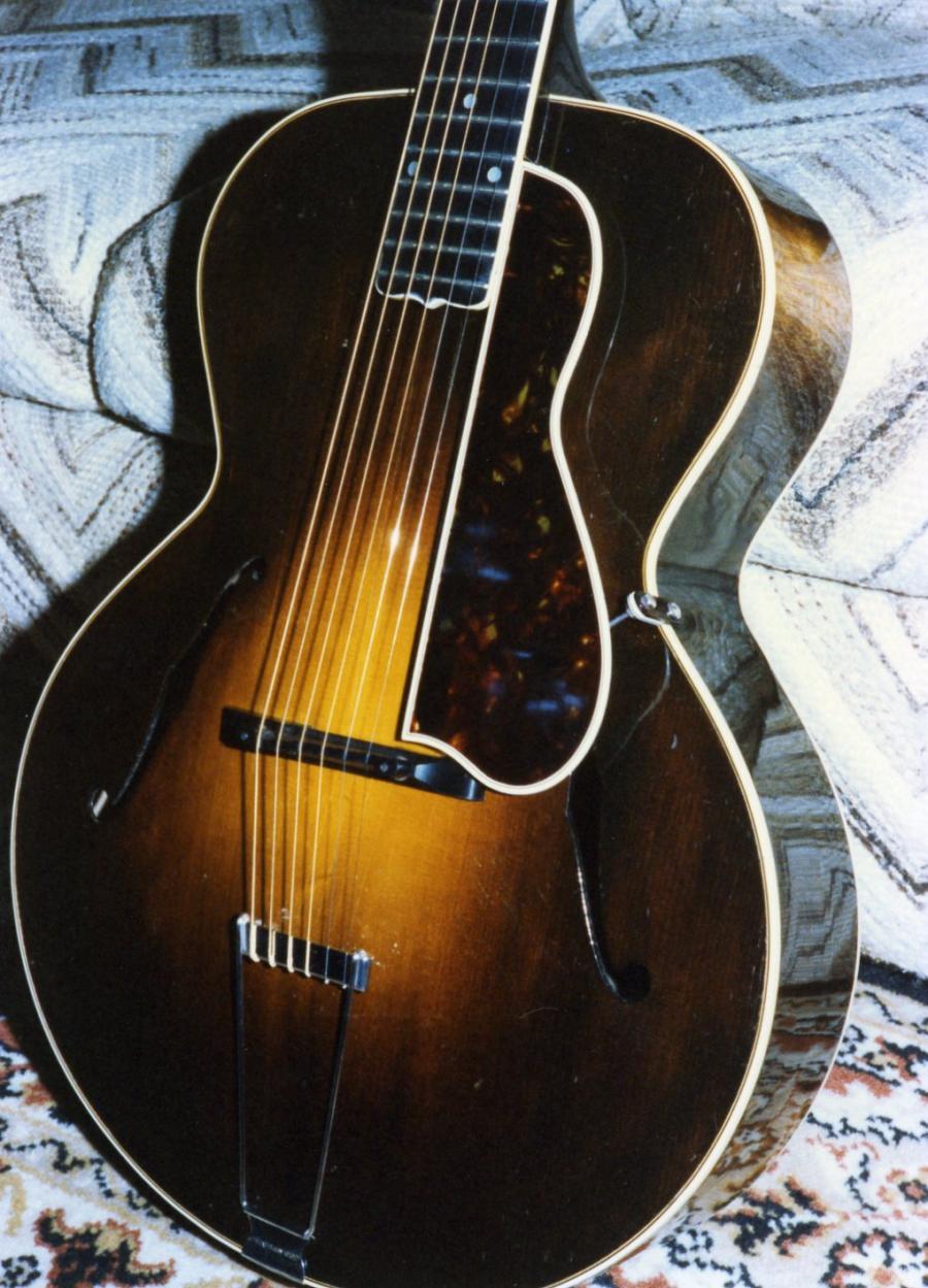 The Venerable Gibson L-5-l5-3-jpg