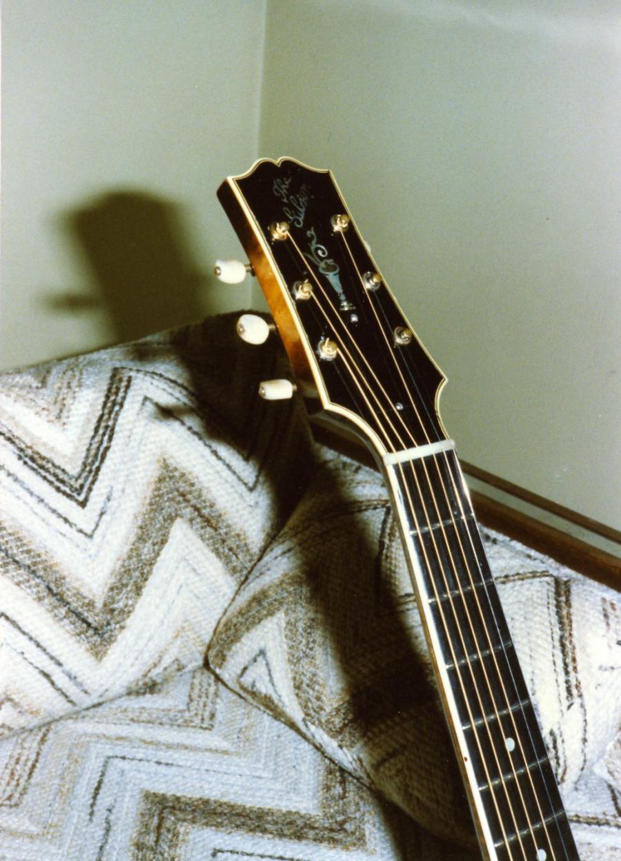 The Venerable Gibson L-5-l5-4-jpg