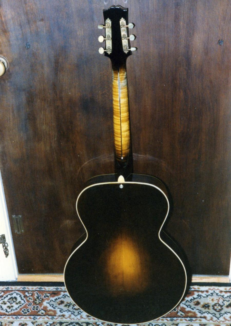 The Venerable Gibson L-5-l5-5-jpg
