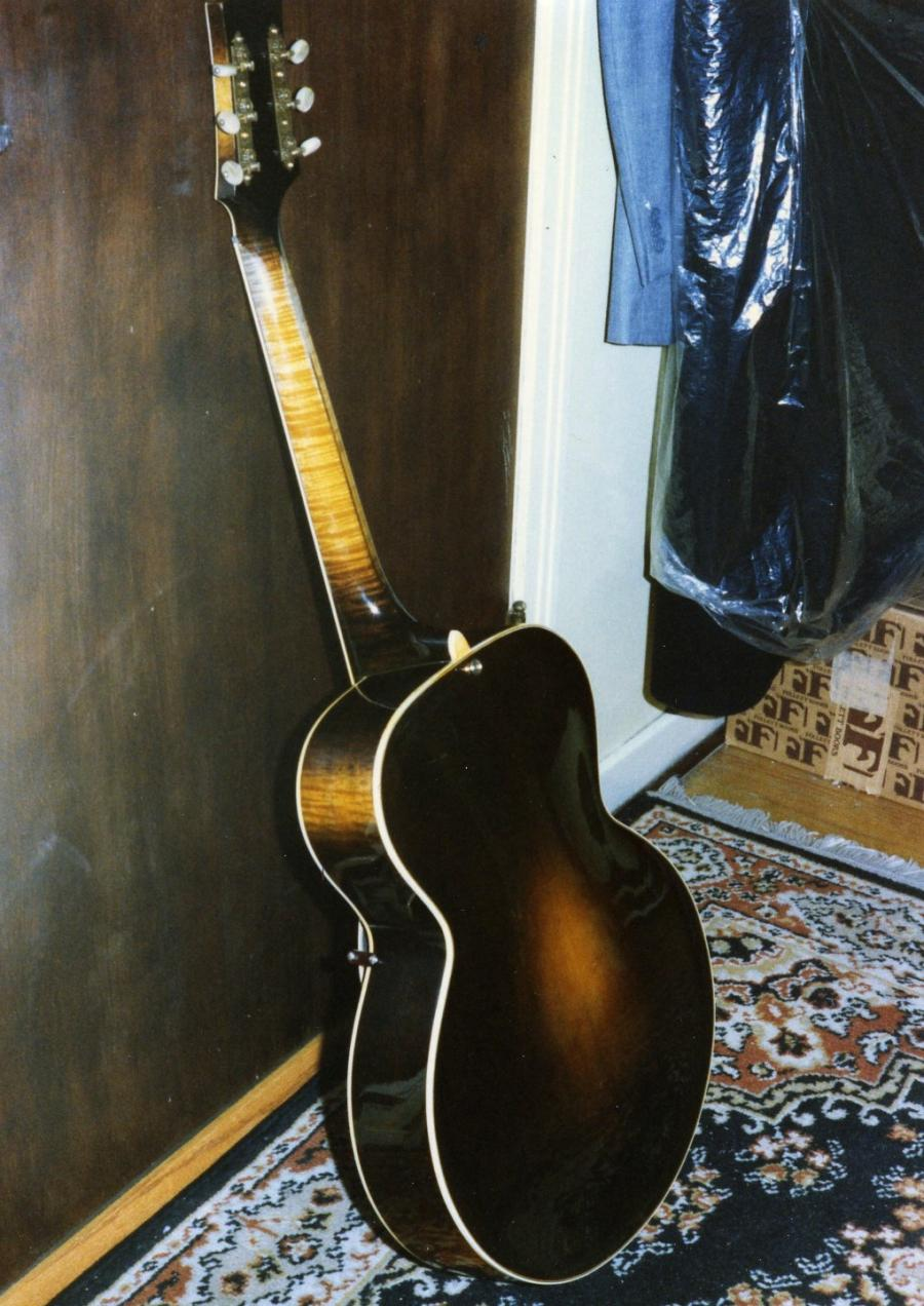 The Venerable Gibson L-5-l5-6-jpg