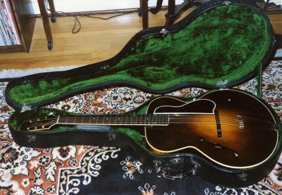 The Venerable Gibson L-5-l5-7-jpg