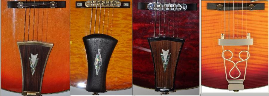 wooden vs metal tailpiece-ibanez_tailpieces-jpg