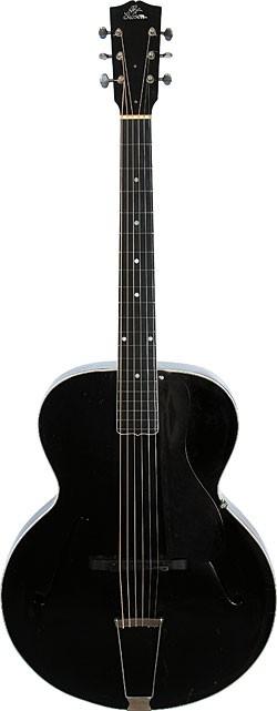 Gibson L7 vs L12 Vs L5?  Differences?-gibson-l-10-01-jpg