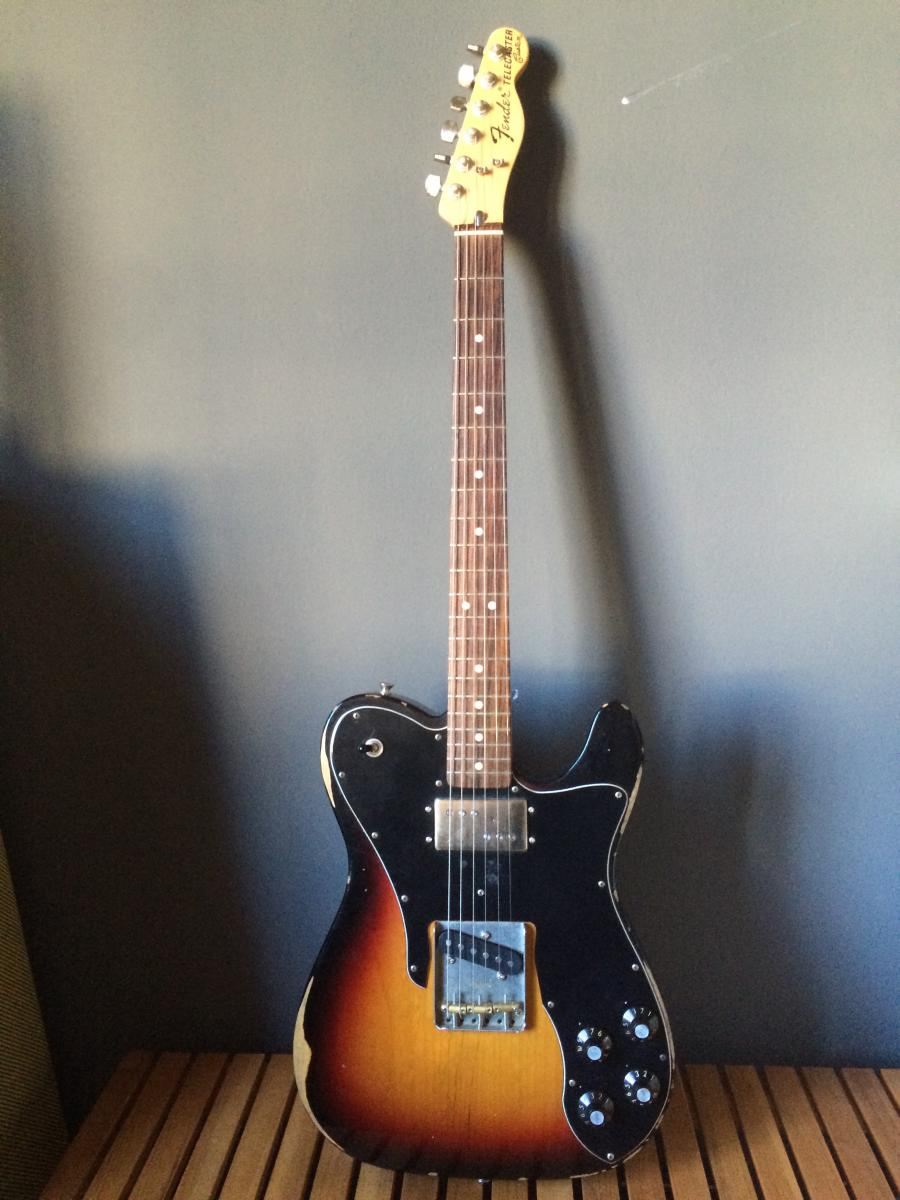 Telecaster Love Thread, No Archtops Allowed-img_4938-jpg