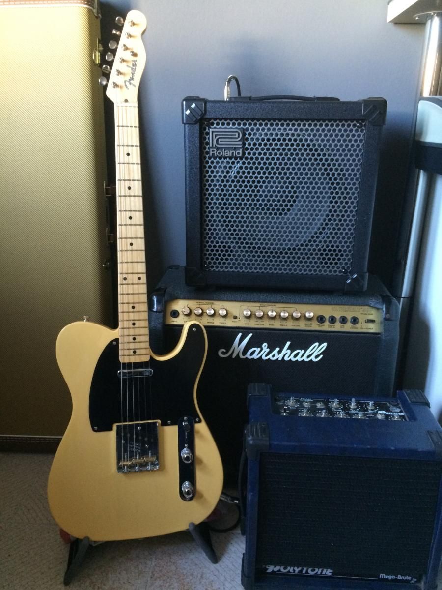Telecaster Love Thread, No Archtops Allowed-img_9073-jpg