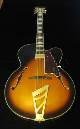 The question everyone has been asking: D'Angelico EXL-1 or Peerless Manhattan?-00b0b_amfvdgr5bdz_600x450-jpg