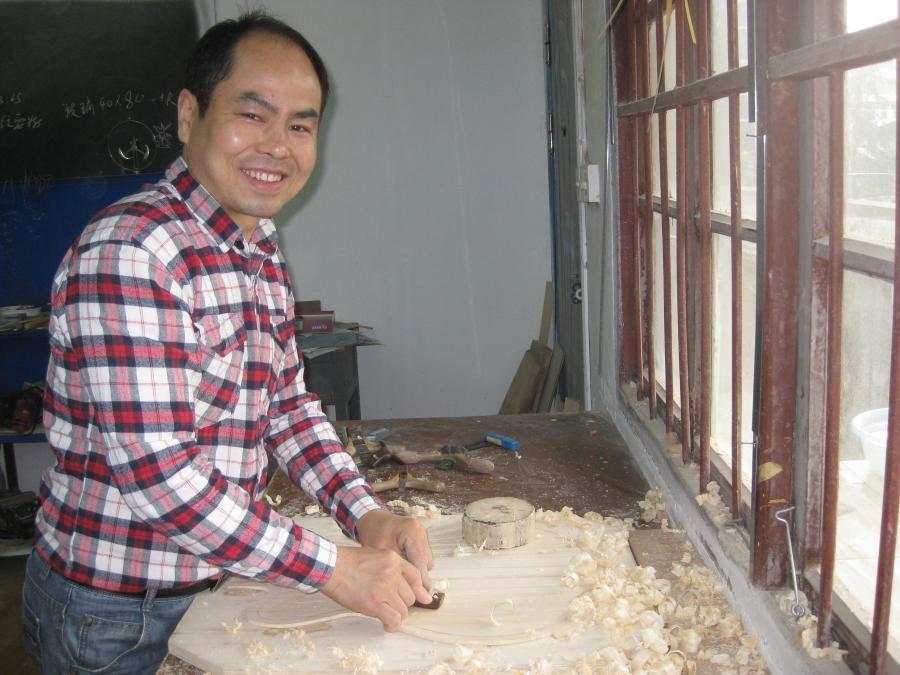 Ms Lora/Mr Wu Special Project-img_7706-jpg