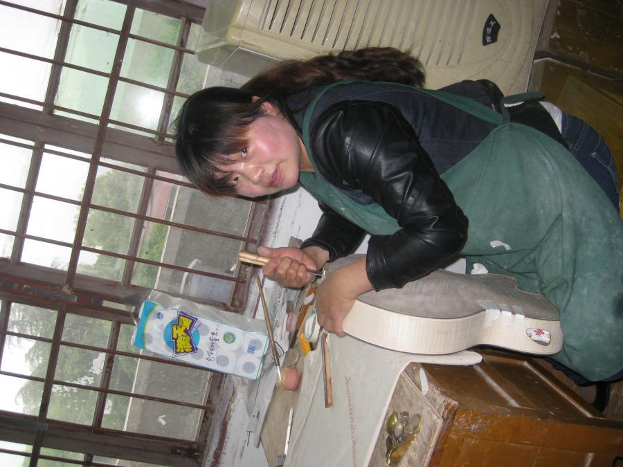 Ms Lora/Mr Wu Special Project-img_7697-jpg