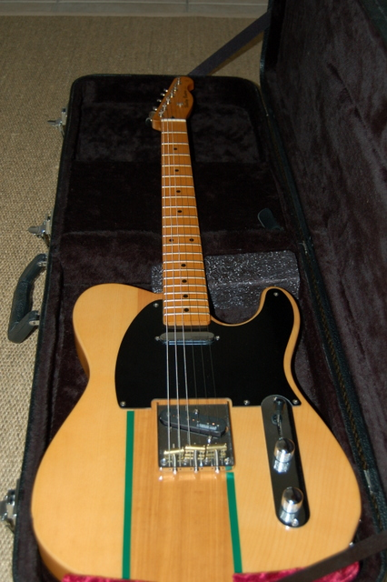 Telecaster Love Thread, No Archtops Allowed-dsc_3018-jpg