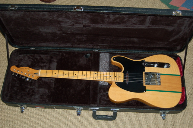 Telecaster Love Thread, No Archtops Allowed-dsc_3014-jpg