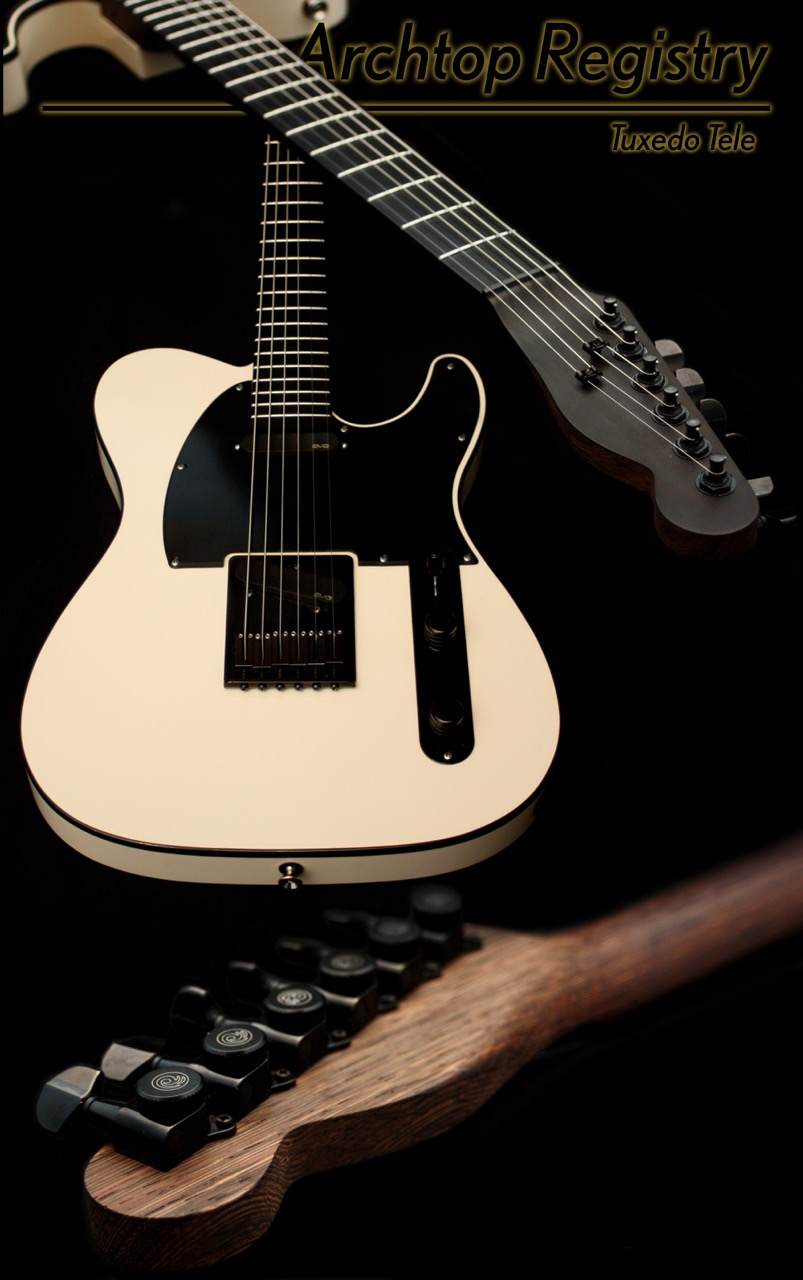 Telecaster Love Thread, No Archtops Allowed-image006-jpg