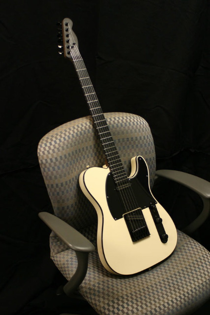 Telecaster love thread, no Archtops allowed-angle1-jpg