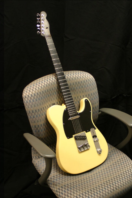 Telecaster love thread, no Archtops allowed-angle2-jpg