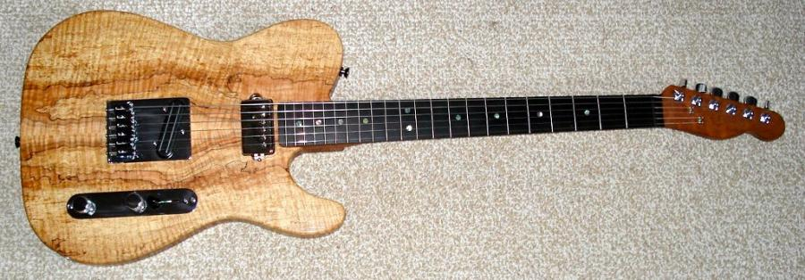 Telecaster love thread, no Archtops allowed-bubinga-maple-tele-jpg