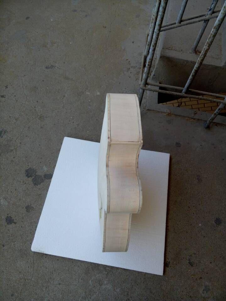 Ms Lora/Mr Wu Special Project-qq-22270-2925520151216143337-jpg