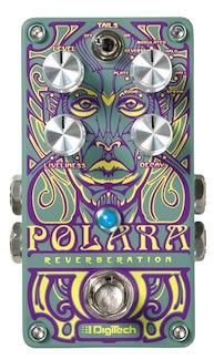 Pedals for the Jazz Guitarist?-digitech-polara-jpg