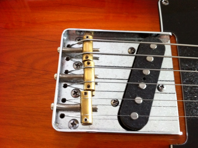 Telecaster love thread, no Archtops allowed-img_0718-640x478-jpg